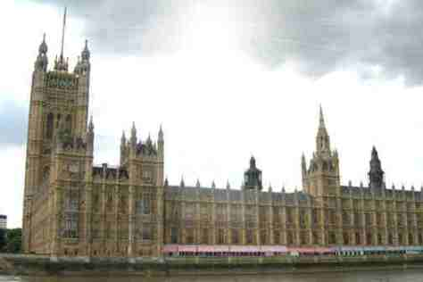 house_of_commons_a